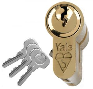 Yale lock locksmith near me Cambridge