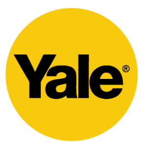 Yale lock locksmith Cambridge