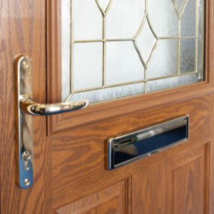 UPVC locksmith