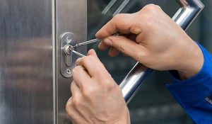 locksmiths in cambridge